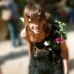 fairy lover