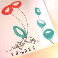 easy craft ideas - making paper