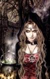Val Darkstone