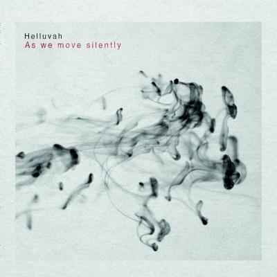 Helluvah album