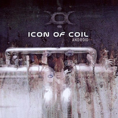 icon-of-coil-album-cover