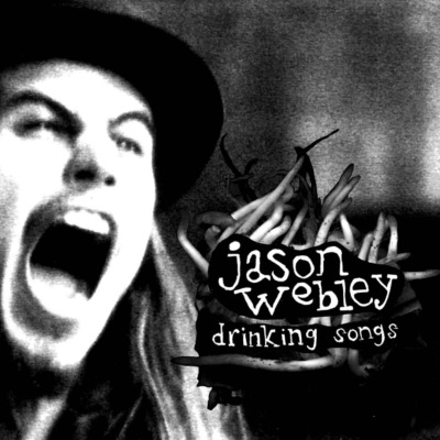 jason-webley-album-cover