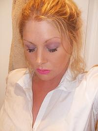 mineral cosmetics bronzer