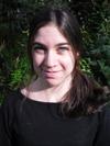 Sabrina Ward