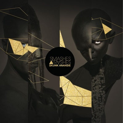 smashes-and-trashes-album-cover