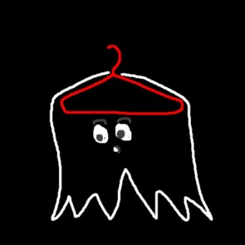 halloween-coat-hanger-ghosts