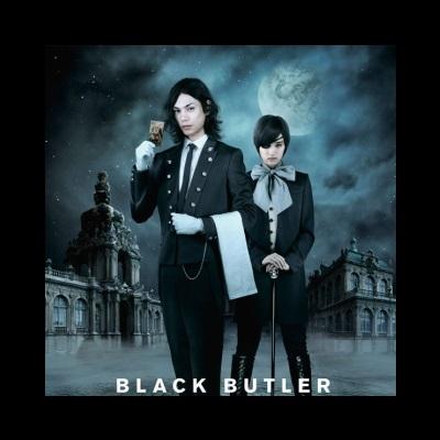 black-butler-1