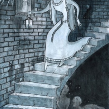 johanna-ost-stairs