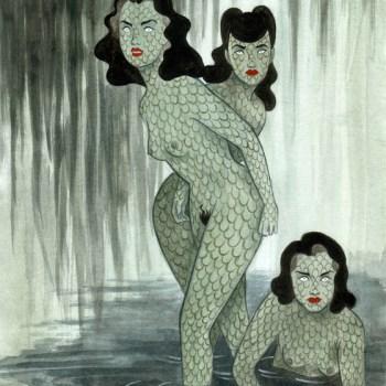 johanna-ost-swamp-girls