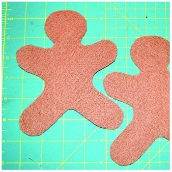 gingerbread-man-decoration-1