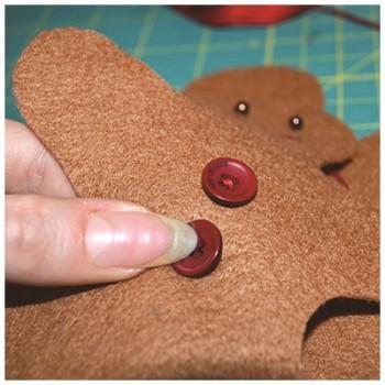 gingerbread-man-decoration-3