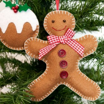 gingerbread-man-decoration-8
