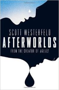 diversity-ya-afterworlds
