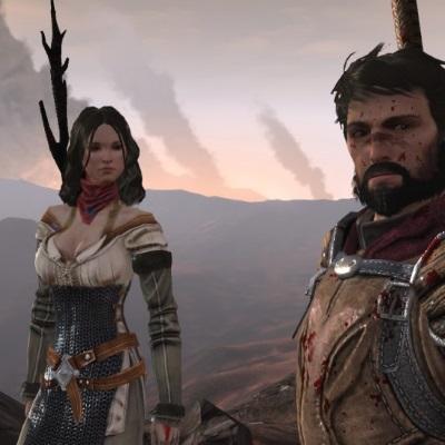 women-in-video-games-far-to-go