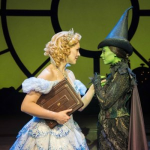 wicked-musical-1