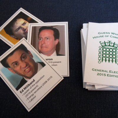 guess-who-election-game-cards