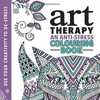 art-therapy-anti-stress-colouring-book