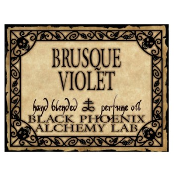 brusque-violet-perfume-phoenix-alchemy-lab
