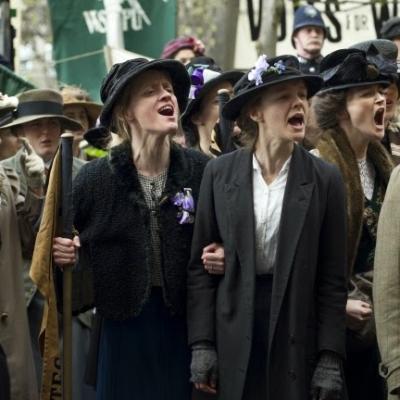 suffragette-film-trailer