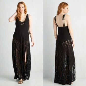 maxi-dress-modcloth
