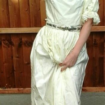 maxi-dress-victoriana