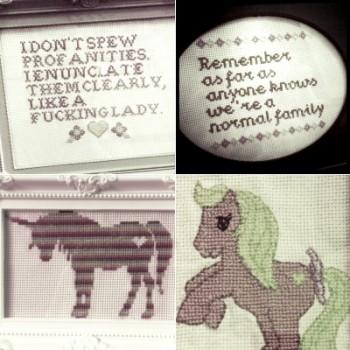 subversive-cross-stitch-examples