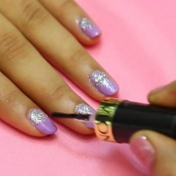 lilac-glitter-nail-art-5