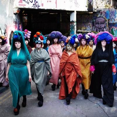 womens-choir