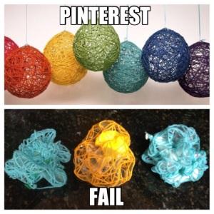 crafting-myth
