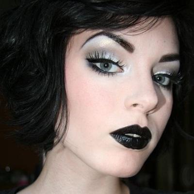 black-lipstick-8