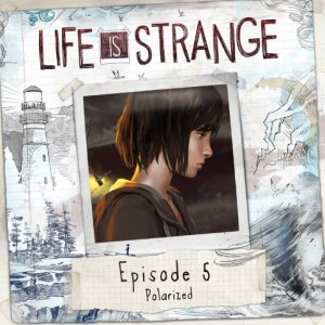 life-is-strange-episode-5