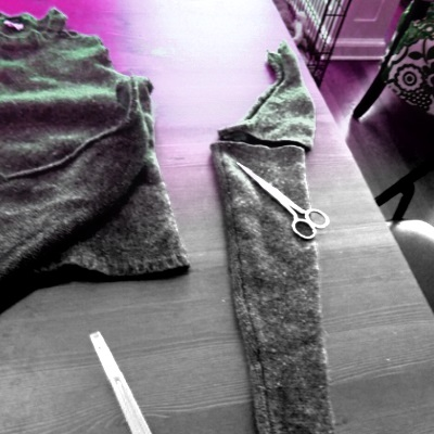 upcycled-leg-warmers-from-sweaters-2