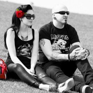 33 tips from regulars on how to survive Whitby Goth Weekend