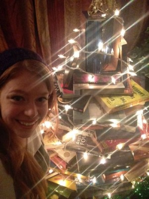 book-christmas-trees-3