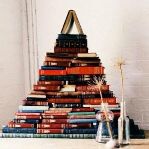book-christmas-trees