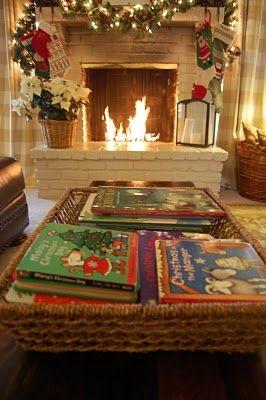 christmas-books