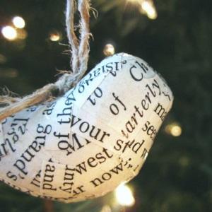 christmas-tree-decoration-quotes