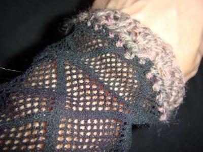 fishnet-arm-warmers