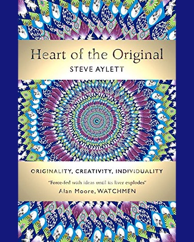 Heart of the Original - review