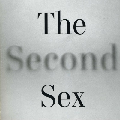 The Second Sex by Simone de Beauvoir - review
