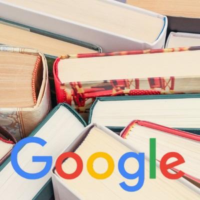 google reading romance fiction
