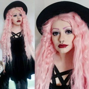 Gothic Fashion And Style Tips Mookychick