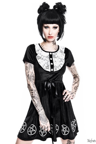 nosferatu-gothic-clothing-1