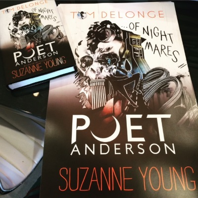 poet-anderson-of-nightmares-tom-delonge-review