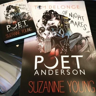 poet-anderson-of-nightmares-tom-delonge-review