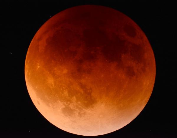 blood moon 2019 ritual - photo #47