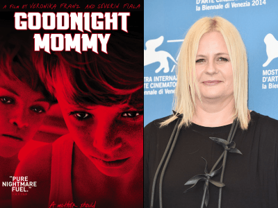 horror films goodnight mommy franz