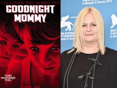 horror films goodnight mommy franz