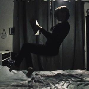 levitation photography tips
