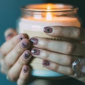 pagan spiritual ritual